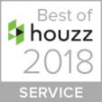best-of-houzz