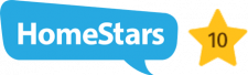 homestars-rating