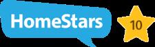 homestars-rating