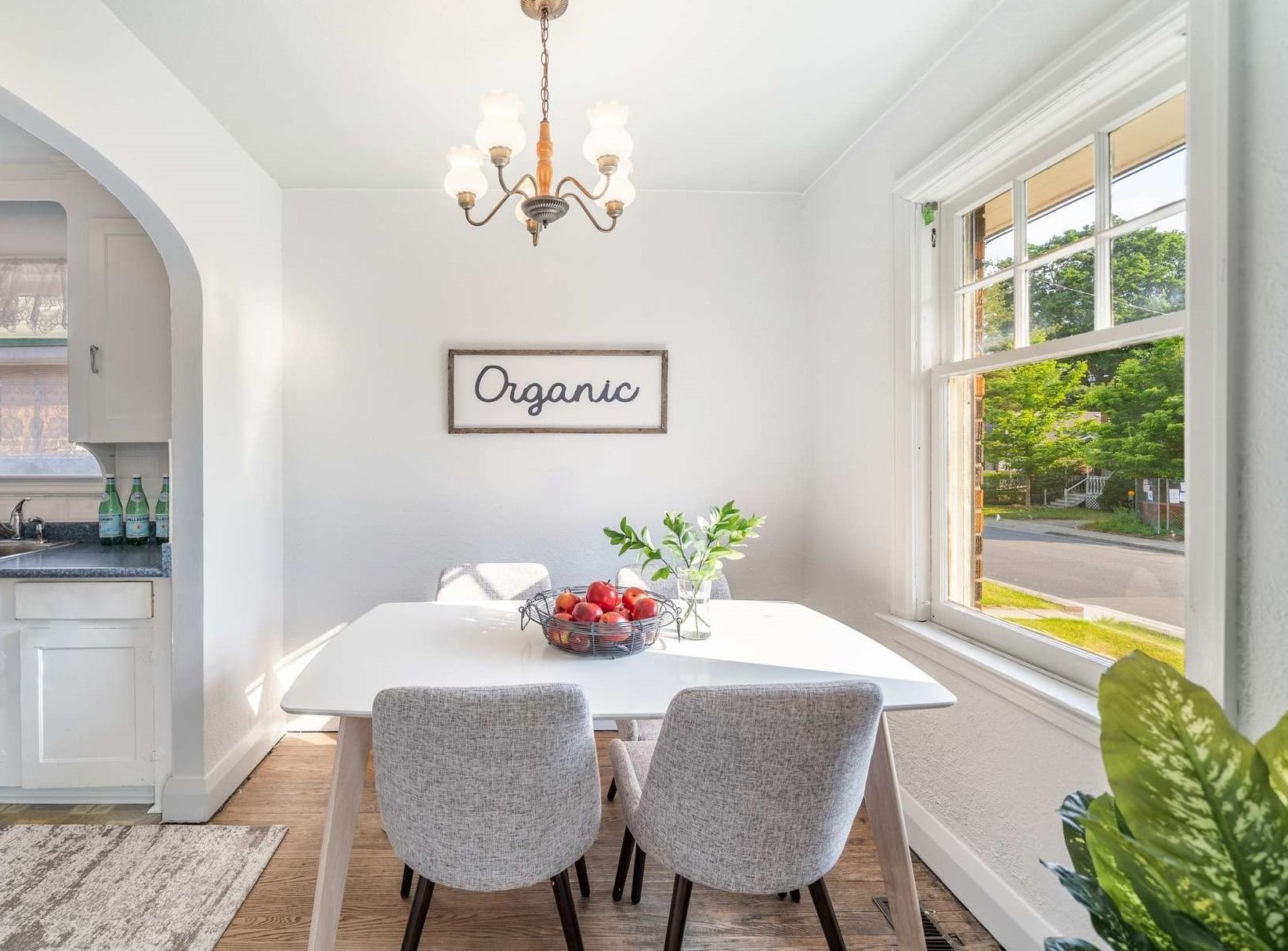 East York Home Staging